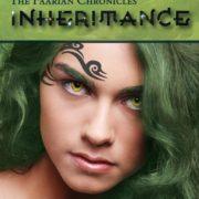 The Faarian Chronicles: Inheritance